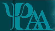 Psychologists' Association of Alberta